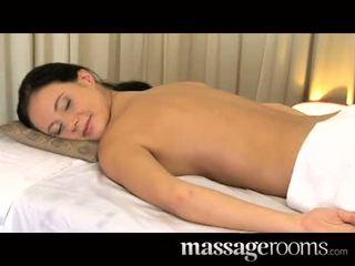 Die beste massages : voll : 26