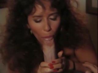 Savageback: vapaa milf & retro porno video- 85