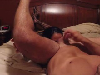 Prawan kejiret masturbasi singlesgold.com men licking burungpun nemen gagging arab