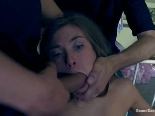 性交性爱, 深喉, 美臀