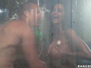 kvalitāte hardcore sex liels, redzēt melones jauks, nominālā big boobs jums