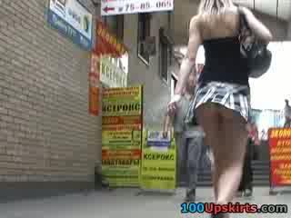 models short short skirt dancing so se...