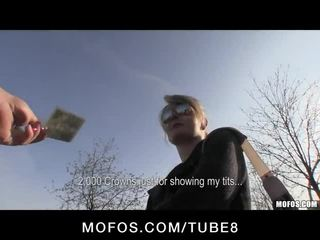 voyeur, bombshell, eiro