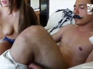 Порно mexicano, стар inventor evert geinstein fucks горещ ginger тийн!