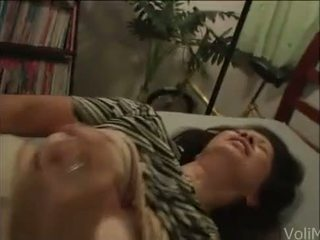 Mama & syn sexuálne indulgence (volimeee.us)