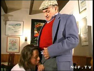 французький, матусі, утрьох