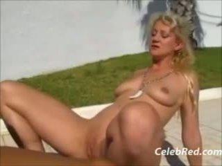 German Amateurs Homemade Video 2