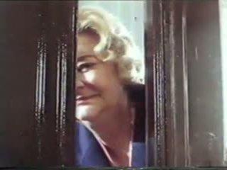 Vuosikerta mummi porno elokuva 1986, vapaa mummi porno video- 47