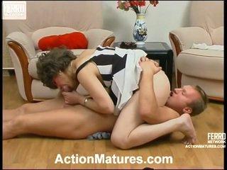 hardcore sex, blowjobs, menetek