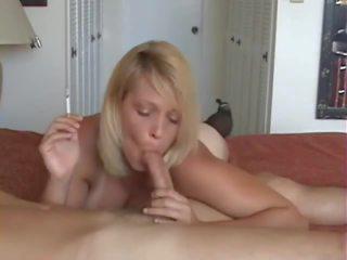 Domáce: zadarmo milfka & pov porno video 04