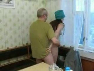 rus, smalltits, oldman