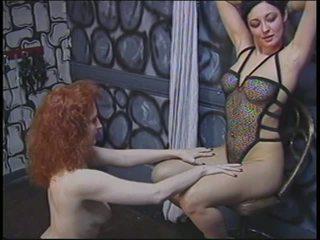 Kerker bdsm Kerker porno