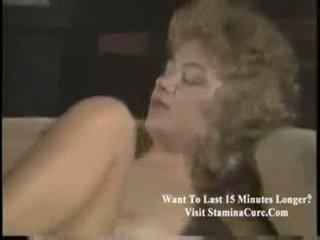 porn, tits, suck