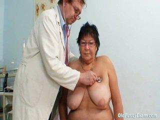 big boobs, keriting, tua