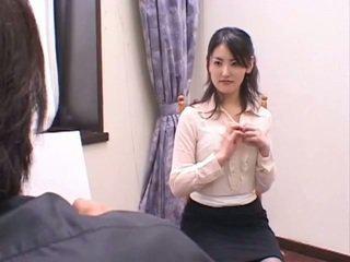 日本, 辣妹, 鐵桿