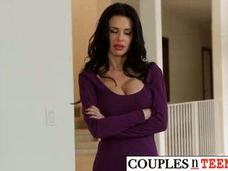i mirë oral sex argëtim, argëtim vaginale sex i madh, hq kaukazian i plotë
