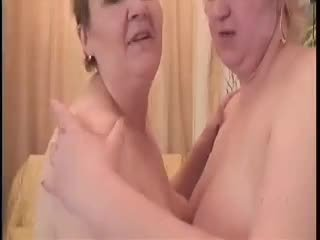 big boobs mejores, lesbianas