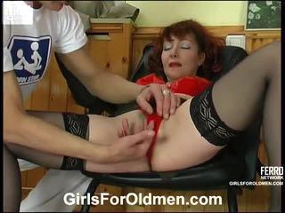 hardcore sex, свирки, минет