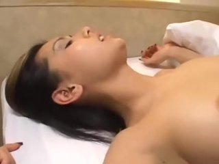 mutisks sekss, japānas, maksts sex