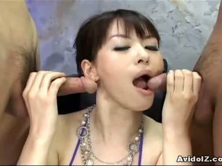 מלא יפני, אסיה
