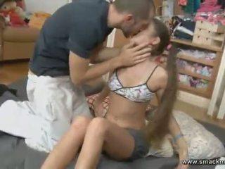 urbšanas teen pussy, tīņi porn videos, mazs krūtis