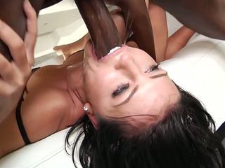 Brital exotisch anal gangbang, kostenlos hd porno f3