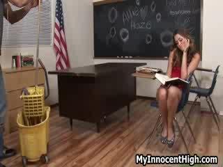 πλέον πορνογραφία online, ποιότητα κολέγιο μεγάλος, πραγματικός κορίτσι κολέγιο πραγματικός