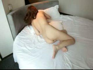 Aranyos china lány -ban hotel
