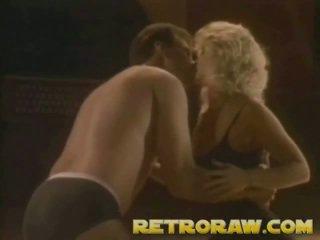vuosikerta, retro, old porn