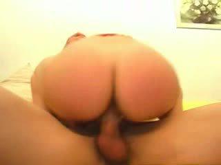 big, cock, fucked