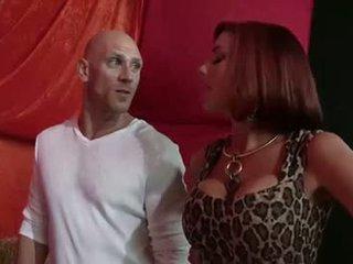 vše orální sex nejžhavější, vidět vaginální sex více, zábava kavkazský