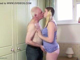 sesso hardcore, paffuto, cum shot