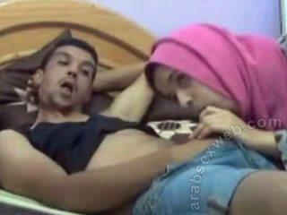 Arabe bj sa hijab sa webcam-asw1077