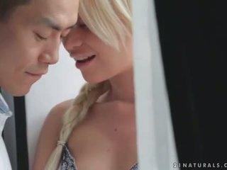blondīnes, nepieredzējis, sensual