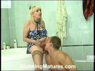 memeriksa hardcore sex lihat, jatuh tempo ideal, paling euro porn rated