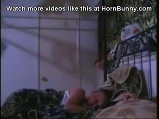 Far och dotter har förbjuden kön - hornbunny. com