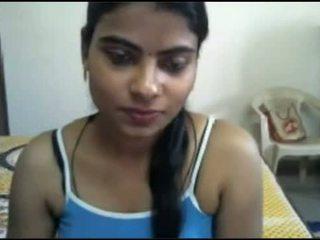 Ind desi hooters gujju bhabhi kavita lkd mms scandal (10 mins)