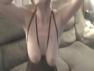 blowjobs, compilation, homemade