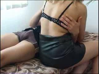 porno, roztomilý, buclatý