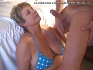 Michelle: sperma uz mute & pieauguša porno video 13