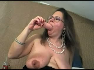 grote borsten, matures, milfs