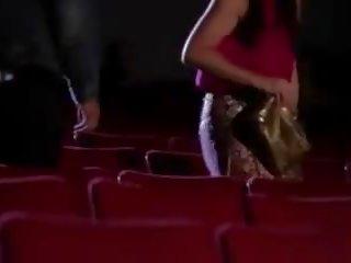 Kinoteātris: xxx kinoteātris & kinoteātris xxx porno video f9