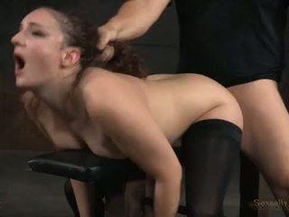 Gambar/video porno vulgar kompilasi 3