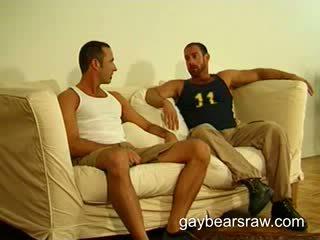 homo-, stoeterij, ruw