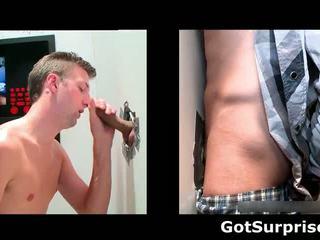 geju blowjob, gejs kniedes, gay gaiļus galerija