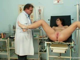 stropeste, doctor, examen