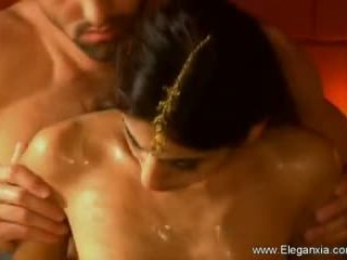 Erotic tantra bayan healing