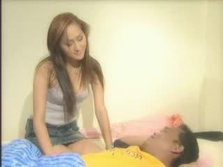 Thailand film judul unknown #2
