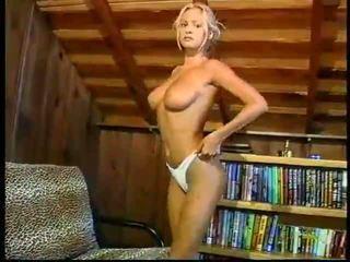 striptīzs, lielas krūtis, pornozvaigžņu