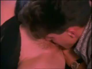 Joey Verducci - Sensual Exposure (1993...